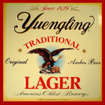 Yuengling3_display_image