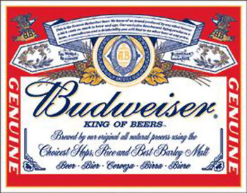 Budweiser-10282_display_image