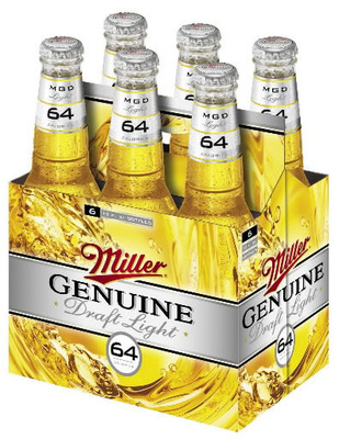 Miller_genuine_draft_64_pack_display_image