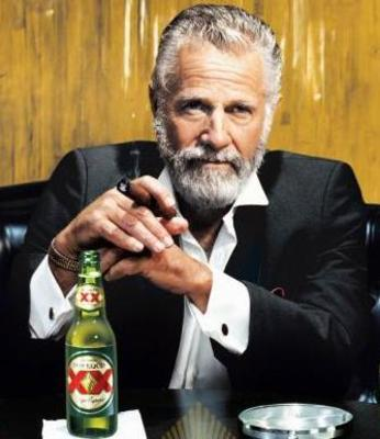 Admascot_dosequis_display_image