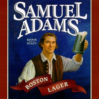Sam-adams-beer_display_image