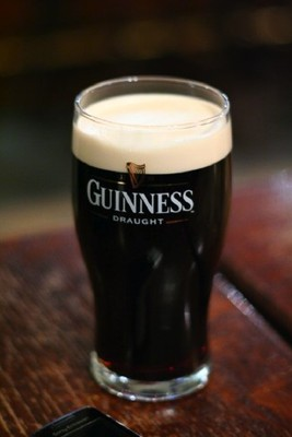 Guinness1_display_image