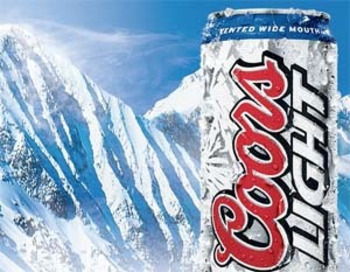 44124-coorslight-can_display_image