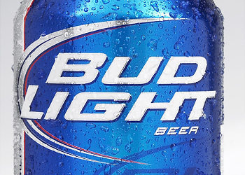 Tl_bud_light_display_image