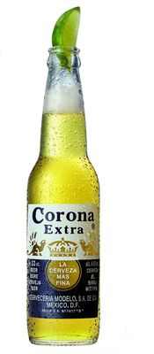 Corona_display_image