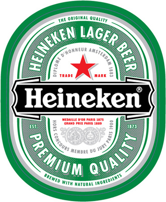 Heineken_labelfront_display_image