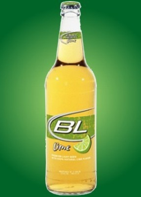 Bud_light_lime_fullbottle_display_image