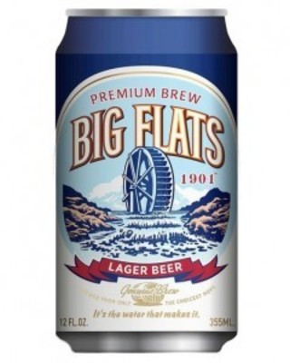 Times-are-tough-but-walgreens-has-responded-with-its-new-big-flats-1901-brand-of-50-cent-lager_display_image