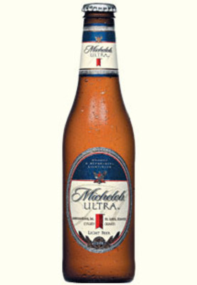 Michelobultra_display_image