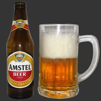 Amstelbeer_display_image