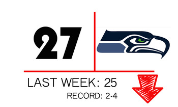 27seahawks_display_image