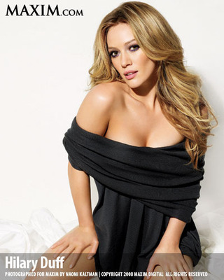 http://cdn2.maxim.com/maxim/files/2008/12/16/hilary-duff