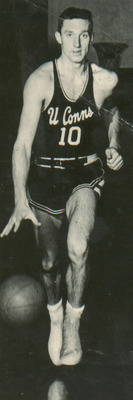 Photo from uconnhooplegends.com
