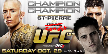 Ufc137-poster-condit_display_image