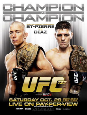 Ufc_137_poster_display_image