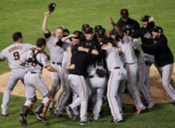 S-giants-world-series-champions-2010-large_display_image
