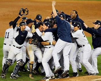 Bad-champ-yankees_display_image