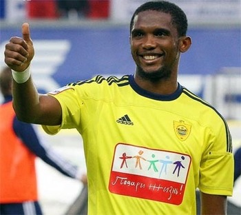 Samuel-Etoo-Anzhi-Makhachkala_display_image.jpg?1319770639