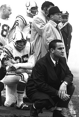 Don-shula_display_image_display_image