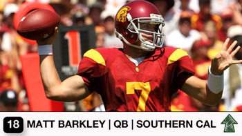 18barkley_display_image
