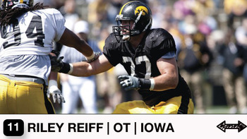 11reiff_display_image