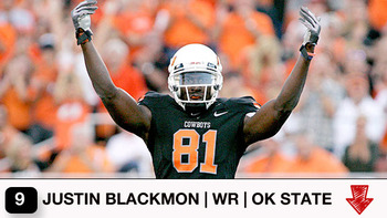 9blackmon_display_image