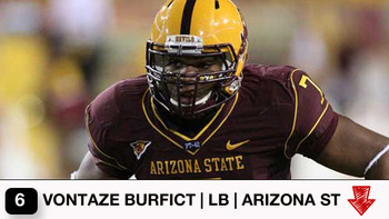 6burfict_display_image