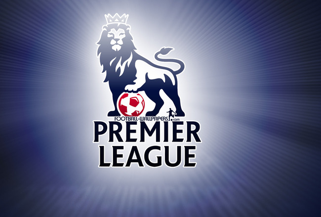 English-premier-league_original_original_original_crop_650x440