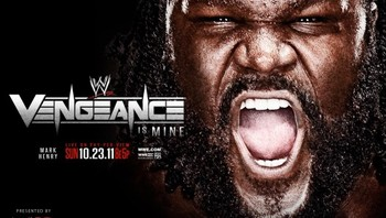 Watch-wwe-vengeance-2011-live-for-free-530x300_display_image