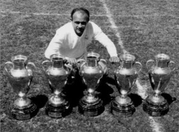 Alfredo-di-stefano-1960_display_image