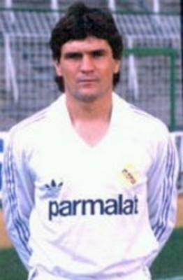 Camacho-real-madrid_original_display_image