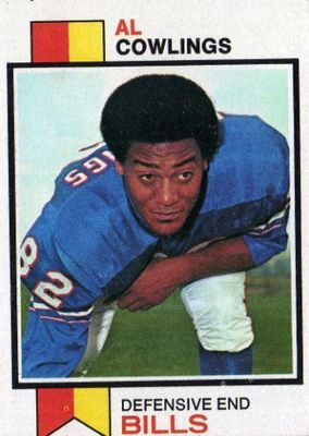 Buffalo-bills-al-cowlings-16-topps-1973-nfl-american-football-trading-card-32860-p_display_image