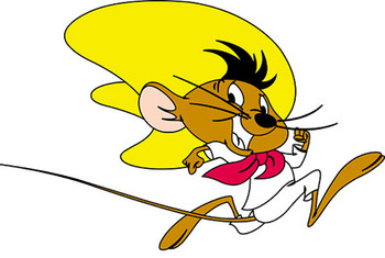 Speedy-gonzales_original_original_display_image