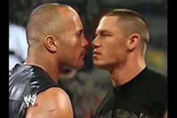 John-cena-vs-the-rock_display_image