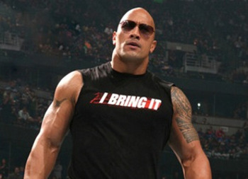 Therock6_display_image