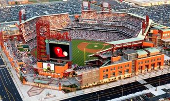 http://www.filminglocations.com/showcase/mlb/philadelphia_phillies/citizens-bank-park.aspx