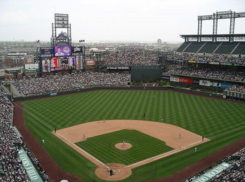 Coors_field-9366_display_image