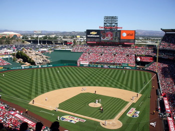 : http://www.jdbaseball.com/pictures/los-angeles-angels/la-angels-baseball-field.htm