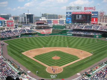 http://ticketexchangenetwork.com/find-events/washington-nationals-park-schedule/