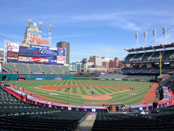 : http://isthereintelligentlife.com/2010/12/03/major-league-stadiums-progressive-field/