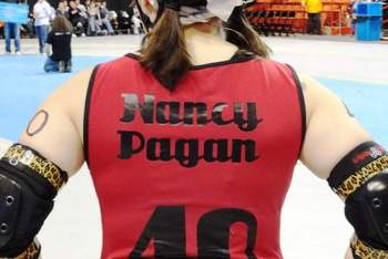 Name_nancypagan_display_image