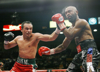 Juan-marquez_display_image