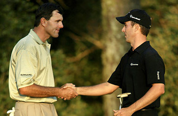 Golf_mattiace_2003_display_image