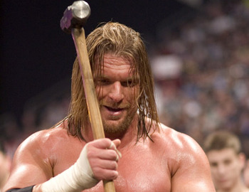 Triple-h-sledgehammer_display_image