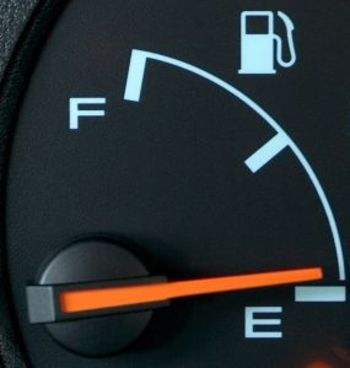 Runningonempty_display_image