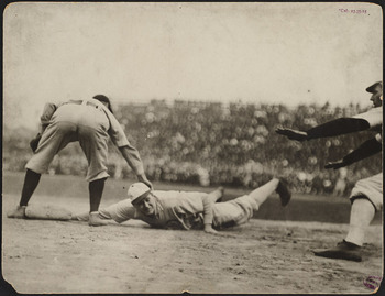 1906-world-series-close-play1_display_image