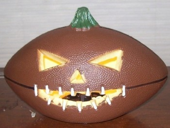 Halloween-football_display_image