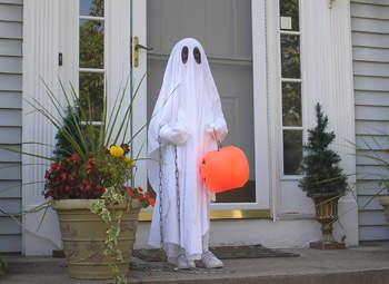 Ghost-porch-halloween-costume-photo-350x255-mcronan-002_rdax_65_display_image