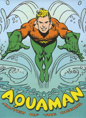 600full-aquaman-poster_display_image