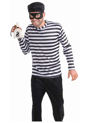Burglar-costume_display_image